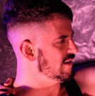 Photo Flash: Jonny Woo and Alexis Gregory Star in SEX / CRIME