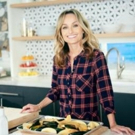 GIADA ENTERTAINS Returns for Third Season on Food Network Today