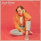 Josie Dunne Releases New Song And Video For COLD IN DECEMBER