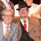 BWW Review: THE MAN WHO CAME TO DINNER at Reverie Actor's Company