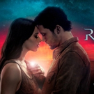 VIDEO: The CW Shares the 'Don't Speak' Trailer from ROSWELL, NEW MEXICO Video