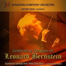 BWW Previews: CELEBRATING 100 YEARS OF LEONARD BERNSTEIN at Ciputra Artpreneur