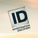 Investigation Discovery's BREAKING HOMICIDE Returns For Season Two This June