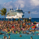FRIENDSHIP Music Cruise Returns To Miami After Wildly Successful Maiden Voyage