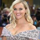 Reese Witherspoon to Star in Her First Unscripted Series SHINE ON WITH REESE On Video Photo