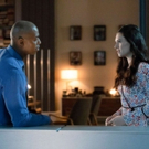 BWW Recap: Not Even SUPERGIRL Can Save James Olsen From 'Fake News' As He Becomes a Figure of the Anti-Alien Movement in 'Ahimsa'