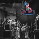 BWW Review: RAGTIME at Midtown Arts Center is Captivating