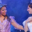 BWW Review:  Touring CINDERELLA Charms and Delights with its Modern Political Message Photo