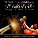 Celebrate a 1920s New Years Eve with SPEAKEASY MODERNE at The Triad Photo