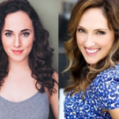 Mia Gerachis and Tiffany Haas Join Constantine Maroulis-Led JEKYLL & HYDE at Virginia Photo