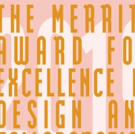 The24rth Annual Merritt Awards for Excellence in Design and Collaboration Announced Photo