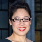 Miami City Ballet Appoints Julii Oh From New York Philharmonic As New Chief Marketing Officer