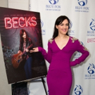 Photo Flash: Lena Hall and More Attend Premiere of Musical Film BECKS