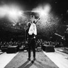 Switchfoot to Join Bon Jovi on 2019 European Stadium Tour