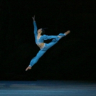 BWW Review: The Mariinsky Ballet Stages LA BAYADERE