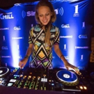 Nora En Pure to Host New Weekly Show Exclusively on SiriusXM's Chill Channel