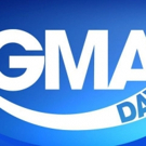 Scoop: Upcoming Guests on GMA DAY, 11/19-11/23 on ABC
