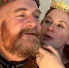 MACBETH Opens TN Shakespeare Company's Elizabethan Rep Season