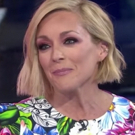 VIDEO: Jane Krakowski Talks UNBREAKABLE KIMMY SCHMIDT and Dementia Awareness on TODAY
