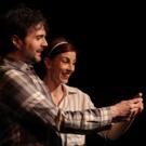 Photo Flash: First Look at Coeurage Theatre Company's SAMSARA Photo