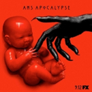 American Horror Story Reveals 8th Season Theme, APOCALYPSE