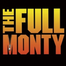 BWW Review: THE FULL MONTY at Ullensaker Teater
