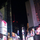 Andy Grammer & More to Perform on Times Square New Year's Eve Live