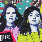 THE BOLD TYPE, NASHVILLE, CLOAK & DAGGER, & More on Hulu this June