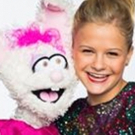 Darci Lynne & Friends: FRESH OUT OF THE BOX Comes to Aronoff Center