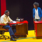 BWW Review: OLEANNA: Still Controversial After All These Years
