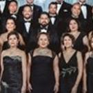 Solistas Ensamble De Bellas Artes Ofrecerá Música Sacra De Compositores Veristas En Photo