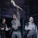 BWW Interview: Mike Bodie and Mari McGinlay Talk NIGHT OF THE LIVING DEAD LIVE! at Pleasance London