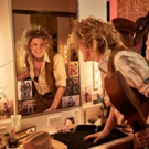 CALAMITY JANE Comes to the Belvoir St Theatre Photo