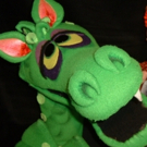The Ballard Institute And Museum Of Puppetry Presents SIR GEORGE AND THE DRAGON Photo