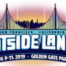 Paul Simon To Make Special Appearance at Outside Lands