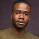 Bradley Gibson to Take Over Pride Rock as Simba in THE LION KING