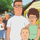 Comedy Central Acquires KING OF THE HILL & THE CLEVELAND SHOW From Twentieth Television