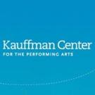 Boyz II Men, Cameron Carpenter Announced For 2019-2020 Kauffman Center Presents Series