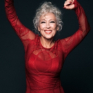 Canadian Jazz Chanteuse June Garber to Return to Sarasota with A COOL YULE