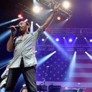 Lee Greenwood Celebrates Memorial Day With Multiple Appearances From 5/22-5/27