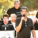 Bodhi Tree Concerts Announces 2019 Season Of Concerts To Benefit Local Charities