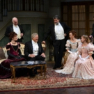 BWW Review: THE LITTLE FOXES at Palm Beach Dramaworks