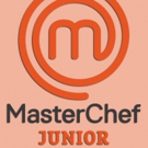 MASTERCHEF JUNIOR Returns to Fox February 26