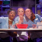 Review: A Comforting, Heartfelt and Homey WAITRESS