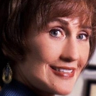 BWW Interview: Susan Albert Loewenberg Taking Us Behind the Scenes of L.A. Theatre Wo Photo