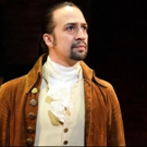 Don't Throw Away Your Shot! How to Get Tickets to HAMILTON in Puerto Rico