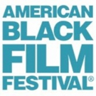 Filmmakers Could Win Up to $100k at the 2018 American Black Film Festival