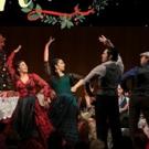 Staten Island Children's Museum Announces 2017 'Merry Music Series'