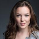 Catherine Lamb Talks BUNNY at Tristan Bates Theatre