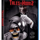 Universal Pictures Home Entertainment to Release TALES FROM THE HOOD 2 On DVD & Blu-Ray October 2